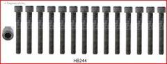 Head Bolt Set (EngineTech HB244) 92-05