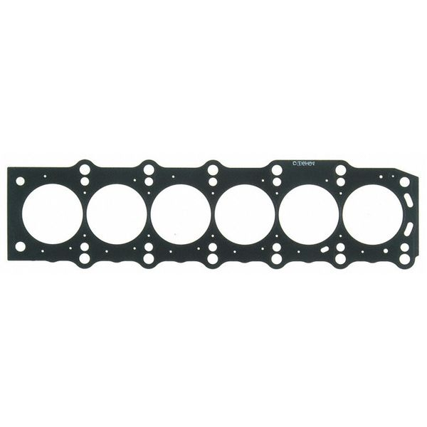 Head Gasket - MLS (Felpro 26297PT) 92-05