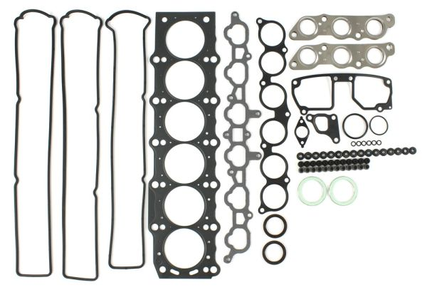 Head Gasket Set - MLS (DNJ HGS952) 98-05