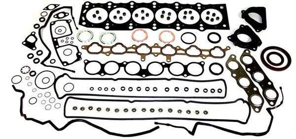 Full Gasket Set (DNJ FGS9052) 98-05