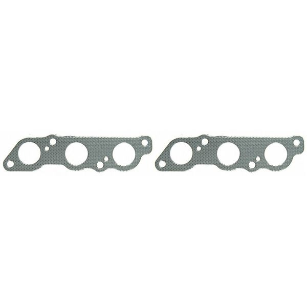 Exhaust Manifold Gasket Set (Felpro MS96686) 92-05