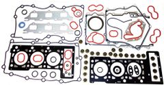 Full Gasket Set (DNJ FGS1040) 98-00
