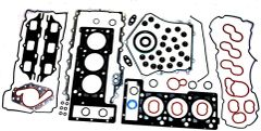Full Gasket Set (DNJ FGS1016) 01-07