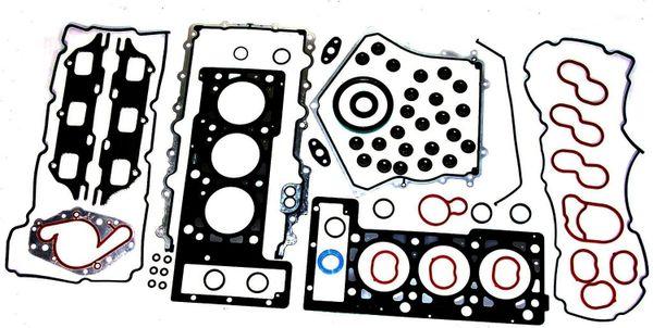 Full Gasket Set (DNJ FGS1016) 01-07