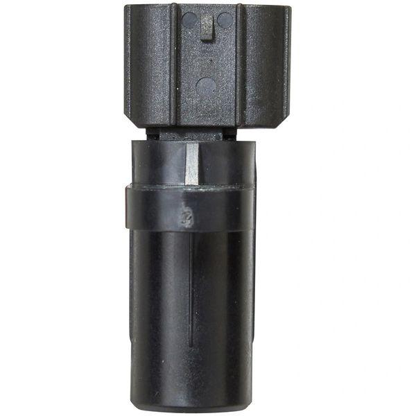 Crankshaft Position Sensor (Spectra S10116) 98-00