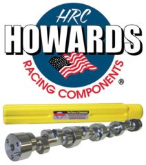 Camshaft - Performance Roller 235/241 (Howards 253385-10) 63-76