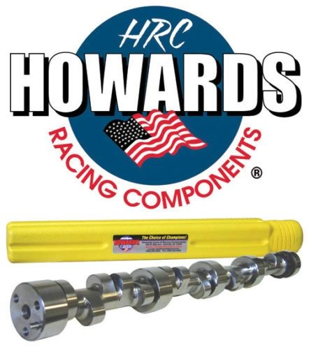 Camshaft - Performance Roller 235/241 (Howards 253385-10) 63-76