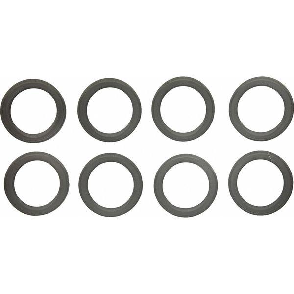 Spark Plug Tube Seal Set (Felpro ES12714) 51-58