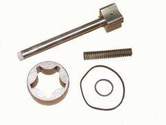 Oil Pump Rebuild Kit (Obsolete PK102) 51-56