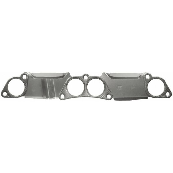 Exhaust Manifold Gasket (Felpro MS94244) 86-97