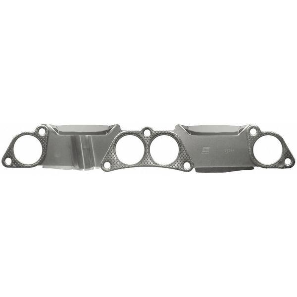 Exhaust Manifold Gasket (Felpro MS94244) 86-97