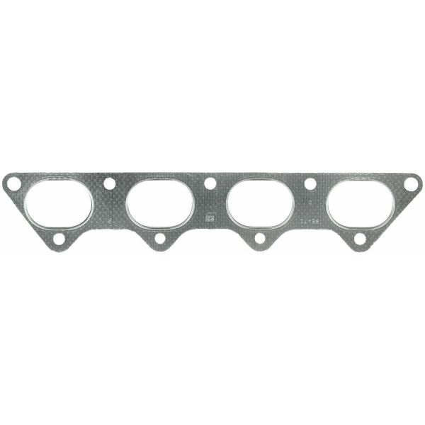 Exhaust Manifold Gasket (Felpro MS95470) 89-05