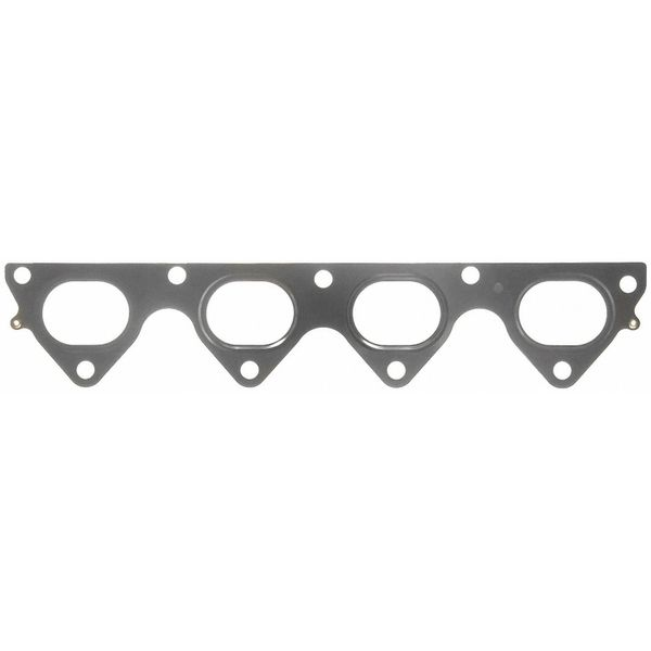 Exhaust Manifold Gasket (Felpro MS94602) 90-01