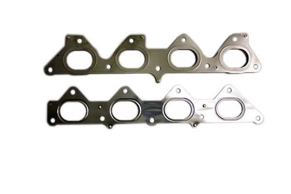 Exhaust Manifold Gasket Set (DNJ EG219) Honda 2.2L 91-96