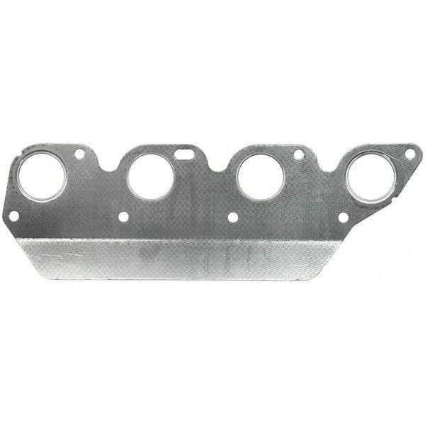Exhaust Manifold Gasket (Felpro MS90995) 81-89