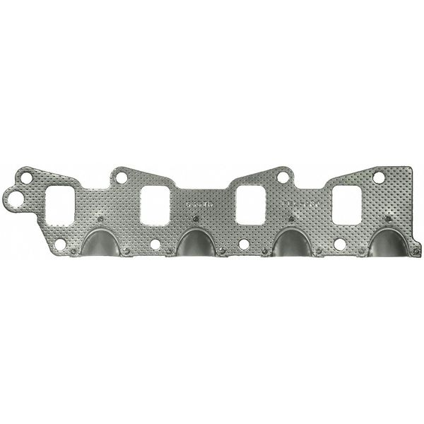 Exhaust Manifold Gasket (Felpro MS94478) 86-97
