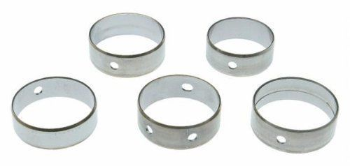 Cam Bearing Set (Clevite SH876S) 58-79