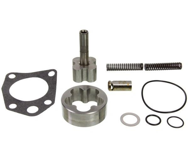 Oil Pump Repair Kit (Melling K63) 58-79