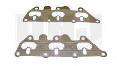Exhaust Manifold Gasket Set (DNJ EG3105) 95-01