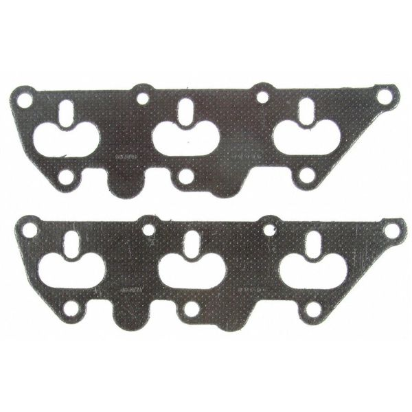 Exhaust Manifold Gasket Set (Felpro MS96088) 95-01