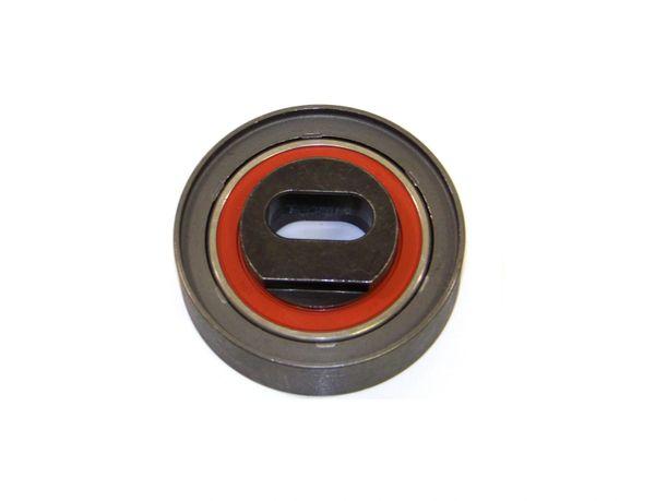 Balance Shaft Belt Tensioner (DNJ TBT223A) 93-96