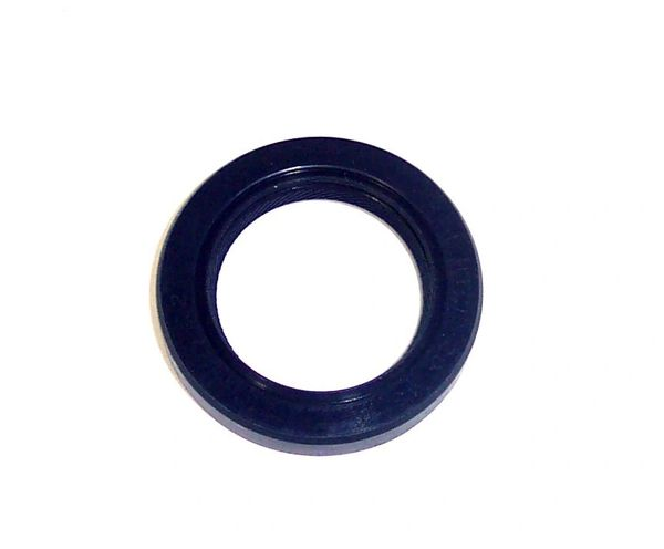 Camshaft Seal (DNJ CS217) 93-96