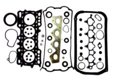 Full Gasket Set (DNJ FGS2023) 93-96