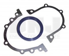Rear Main Seal (DNJ RM900)