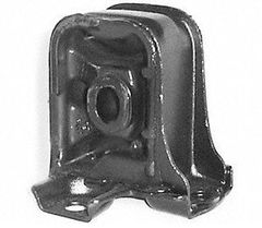 Motor Mount - Front (Anchor 8806) 92-96