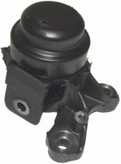 Motor Mount - Front Left (Anchor 9085) 92-96