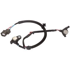 Crankshaft Position Sensor (Spectra S10236) 96 Only