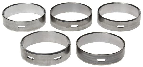 Cam Bearing Set (Clevite SH781S) 58-79