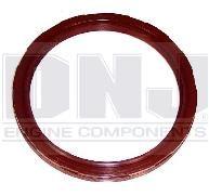 Rear Main Seal (DNJ RM909) 88-15