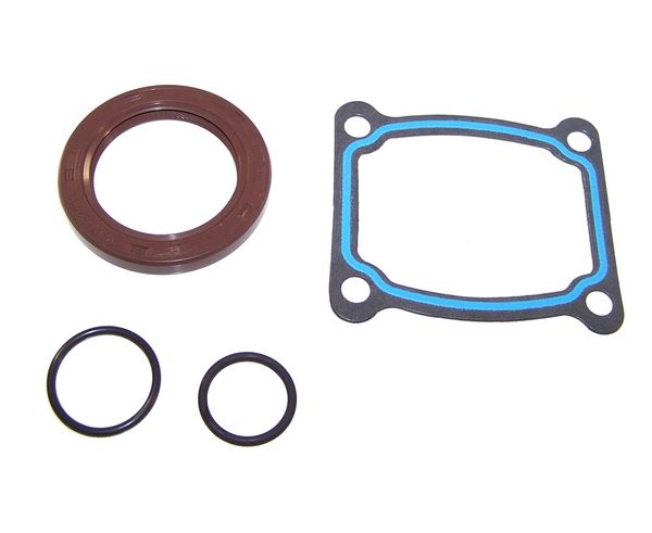 Timing Cover Gasket Set (DNJ TC968) 03-13
