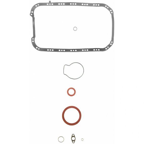 Bottom End Gasket Set (Felpro CS99151) 96-00