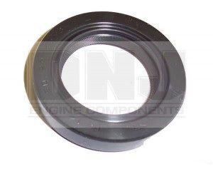 Camshaft Seal (DNJ CS220) 96-00