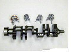 Crankshaft Kit (EngineTech 124900) 85-87