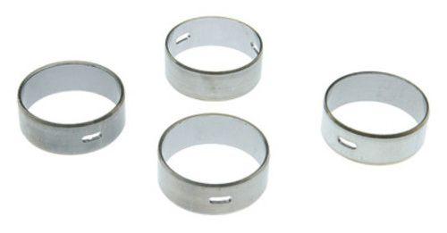 Cam Bearing Set (Clevite SH-703S) 60-83