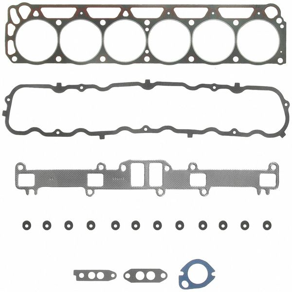 Head Gasket Set (Felpro HS7916PT2) 60-83