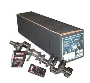 Crankshaft Kit (CS 24903) 69-80