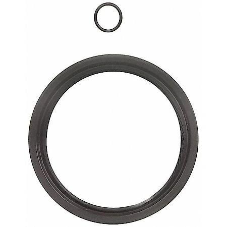 Rear Main Seal - 1 Piece (Felpro BS40464) 85-11