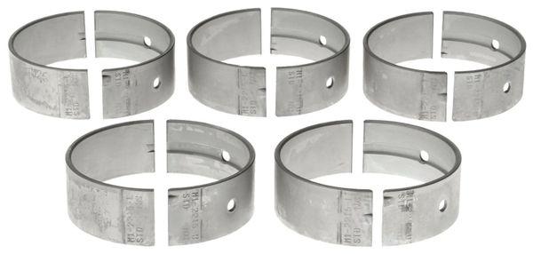 Main Bearing Set (Clevite MS2095P) 90-15