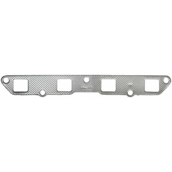 Exhaust Manifold Gasket (Felpro MS22798) 71-82