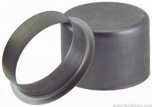 Crankshaft Repair Sleeve - Front (National 99147) 71-20