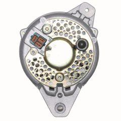 Alternator (AC Delco 334-1582) 76-82