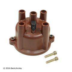 Distributor Cap (Beck Arnley 174-6809) 80-82