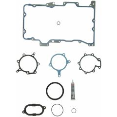 Bottom End Gasket Set (Felpro CS9038-1) 95-04