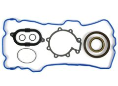 Bottom End Gasket Set (DNJ LGS4100) 04-12