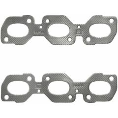 Exhaust Manifold Gasket Set (Felpro MS95715) 95-12