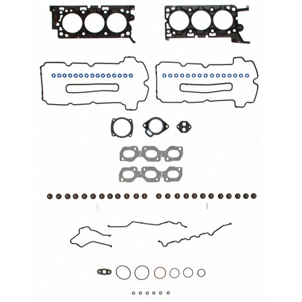 Head Gasket Set (Felpro HS26248PT) 00-04